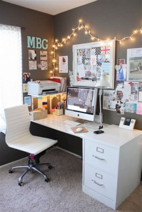 creative home office ideas 20 inspiring home office decor ideas that will blow your