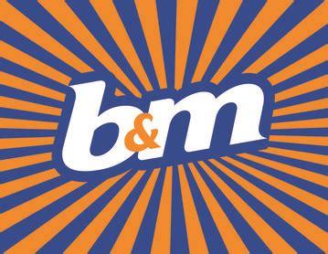 M I B b m