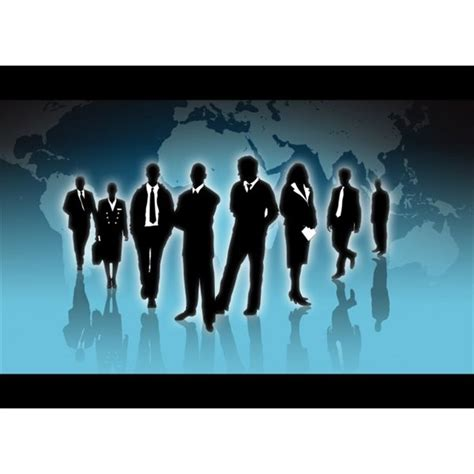 Expand Mba by How To Write An International Business Plan Exle Included