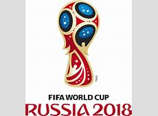 2018 FIFA World Cup - Logopedia, the logo and branding site Fifa World Cup 1986 Logo