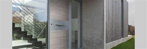 porte blindate metalnova porta blindata 83 metalnova porte d ingresso di sicurezza