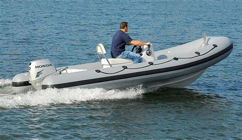 rib boat for sale philippines rib boat for sale specialist car and vehicle