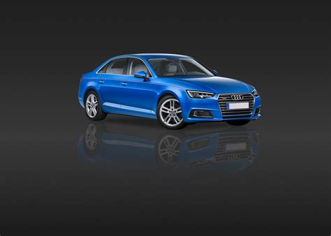 Audi A4 Adblue by Adblue Audi A4 Saloon Infodiesel