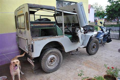 jeep hurricane price 100 jeep hurricane jeep a brief history autonxt