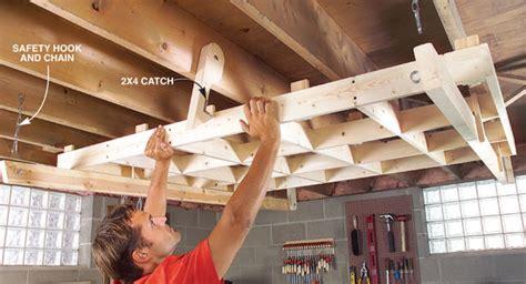 magazine rack woodworking plans