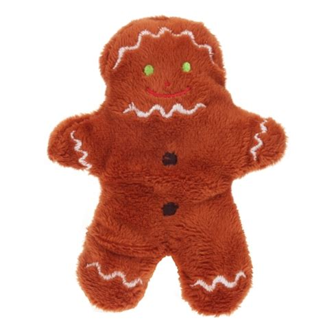 the gingerbread man printable finger puppets gingerbread man finger puppet the puppet store