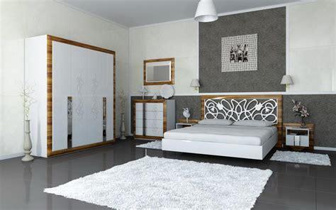 decoration de chambre adulte deco de chanbre adulte lit rond solutions pour la