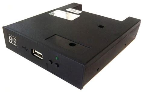 Floppy Usb Emulator Keyboard ketron accessories