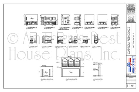 www houseplans net custom house plans homestartx com