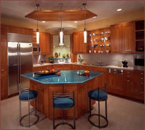 kitchen island layouts small kitchen layout ideas with island home design ideas