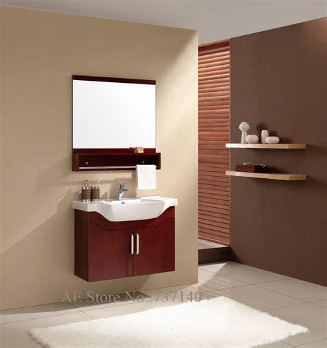 Stiker Kamar Mandi Toilet Bathroom Wall Sticker D kamar mandi modern furniture beli murah kamar mandi modern