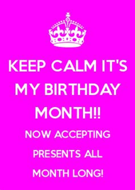 6 Month Birthday Quotes 1000 Images About Life On Pinterest Quote Life Quotes