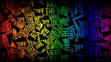 vans background vans the wall wallpapers wallpaper cave
