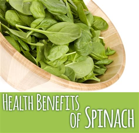 does spinach really make you stronger