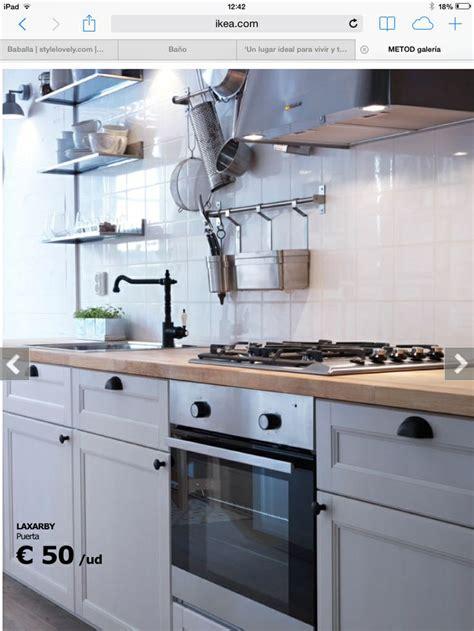 azulejos ikea 25 best azulejos de cocina images on kitchen