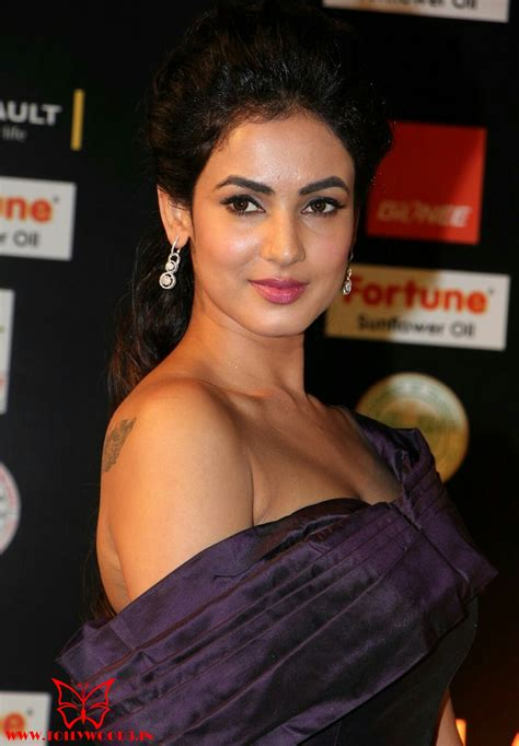 sonal chauhan age sonal chauhan biography wiki height weight body