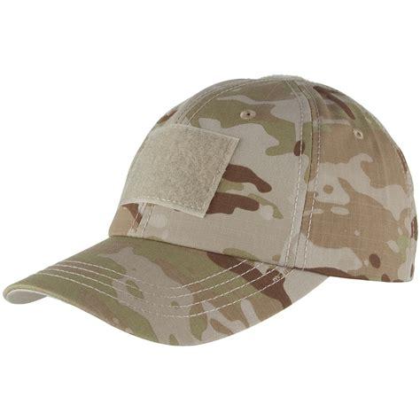 Tactical Baseball Cap condor tactical army baseball cap patrol hat ripstop