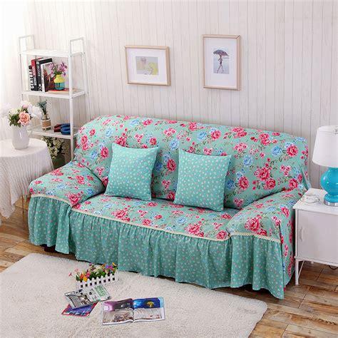target sofa covers picture modern sofa design ideas