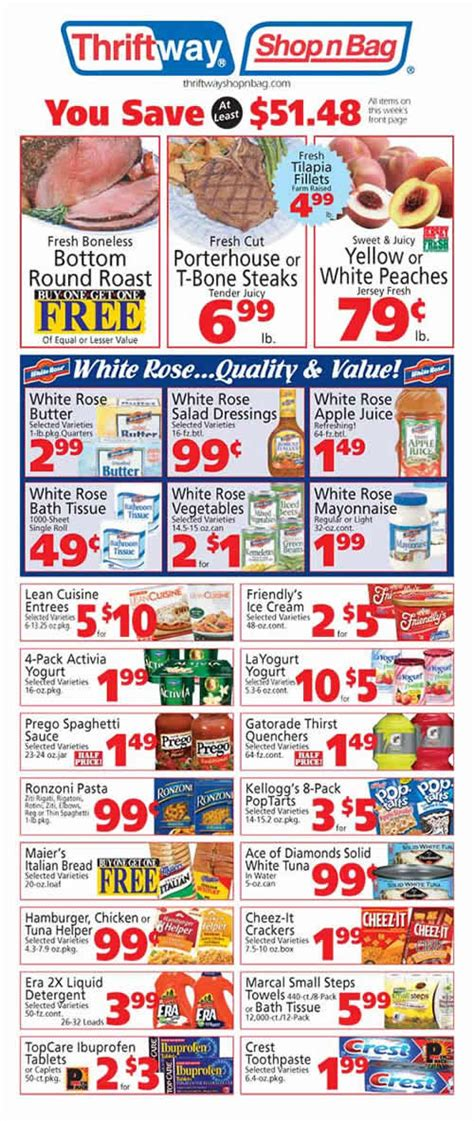 printable vouchers supermarket coupons grocery stores i9 sports coupon