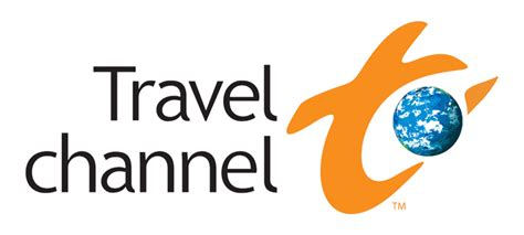Travel Channel Sweepstake - miami airport total access a new reality show michael w travels