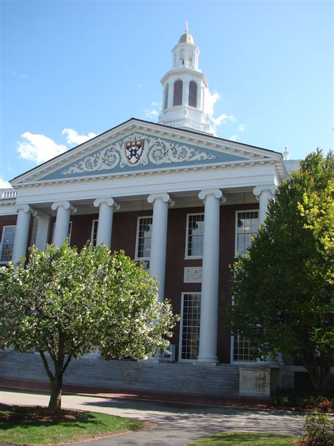 Harvard Business School Mba Curriculum by The Secrets To Admissions Essays