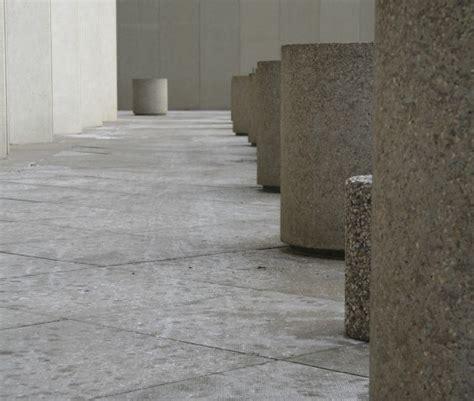 Zement Selber Herstellen by Waschbeton Herstellen Mischungsverh 228 Ltnis Zement