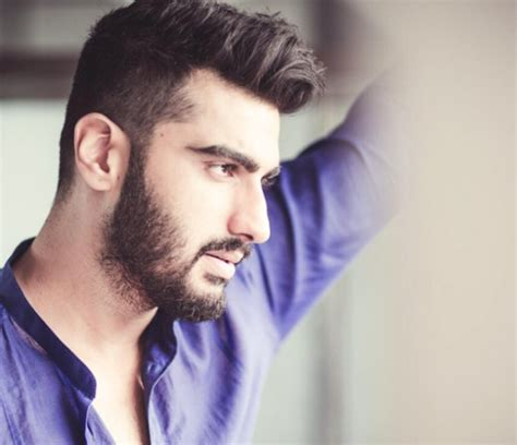 punjabi boy haircut style 10 hairstyles for men for winter desiblitz