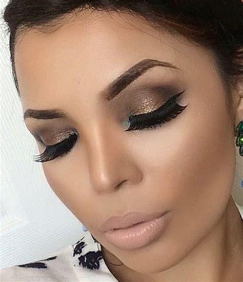 imagenes de ojos saltones maquillados como verse bella con maquillaje archives mujer chic