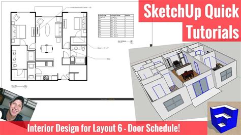 tutorial sketchup style builder sketchup tutorials the sketchup essentials