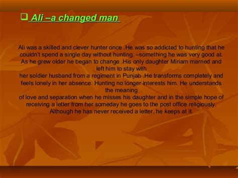 dhumketu biography in english ppt on the letter by dhumketu english literature class 10