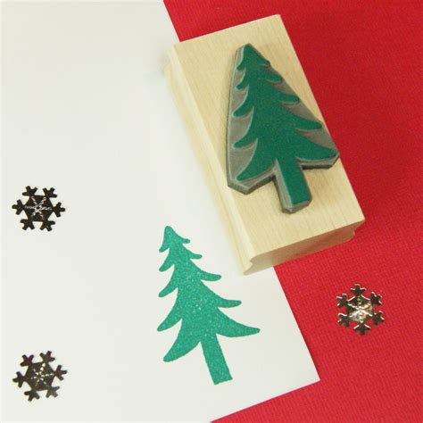 how to make a christmas tree wtih rubber gloves tree rubber st