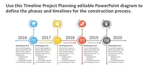 editable timeline template free powerpoint calendar calendar template 2016 breeds