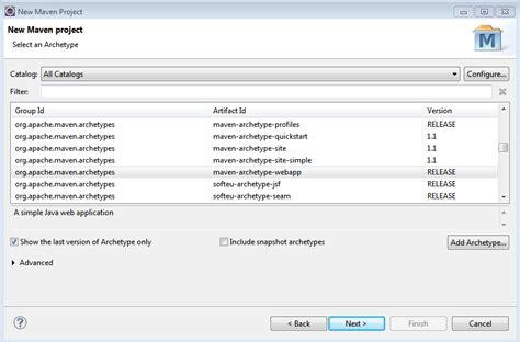 xml tutorial list spring 4 mvc helloworld tutorial full xml exle