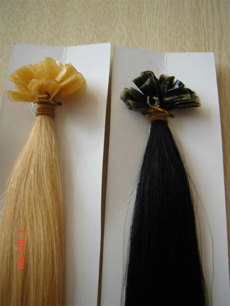pre bonded hair china pre bonded hair keratin hair china hair extension