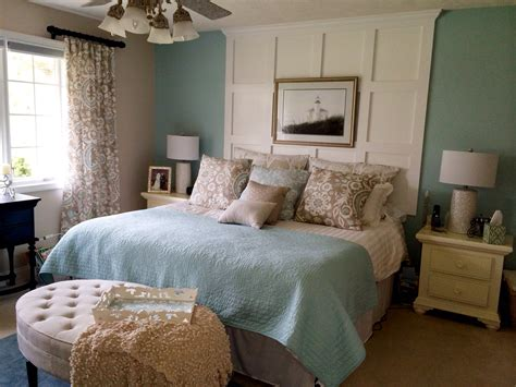Relaxing Bedroom Colors Best 25 Relaxing Bedroom Colors Ideas On Relaxing Master Bedroom Bedroom Paint