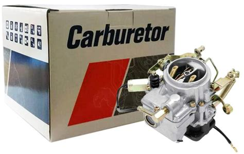 Quality Motors Kitchener by Kitchener Motor Spares Johannesburg Projects Photos Reviews And More Snupit