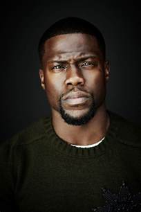 Kevin Hart by Kevin Hart Macon Centreplex