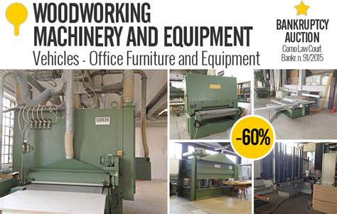 woodwork machinery auctions uk woodworking machinery auctions new