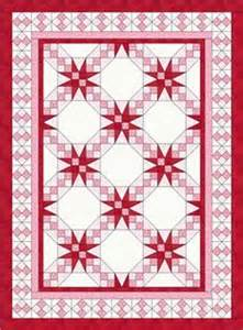 1000 images about tennessee waltz quilts on