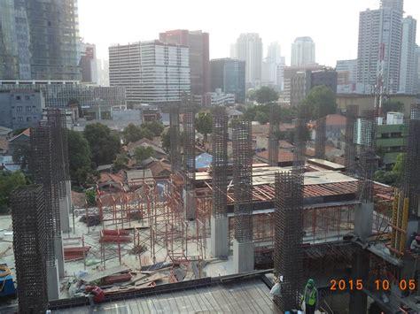 detiknews 8 oktober 2015 menara pertiwi 187 foto lapangan update 8 oktober 2015