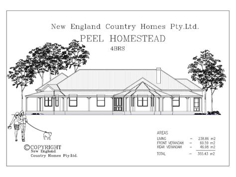 new england country homes floor plans new england country homes floor plans amazing house plans