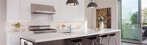 cabinets to go modesto cabinets and beyond sf home fatare