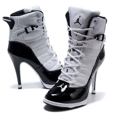 high heel sneakers for sale high heels pinteres