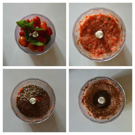 come cucinare il riso nero riso nero con pesto di pomodorini ricetta greenme
