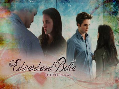 wallpaper couple twilight forever twilight couples wallpaper 2193993 fanpop