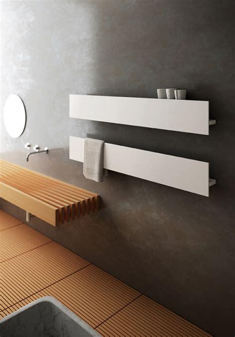 radiatori elettrici per bagno radiatori elettrici a parete personalizzabili nella