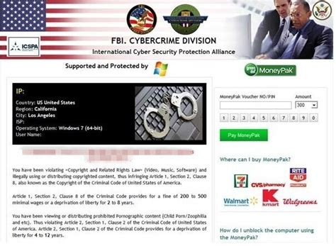 android virus scams remove icspa virus on android phone android lock scam removal