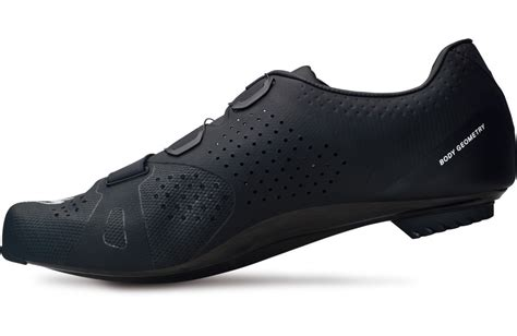 bike shoes specialized specialized torch 3 0 s road cycling shoes 2018 bike