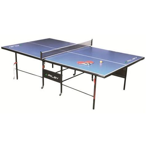bce size table tennis table isd1173 sweatband