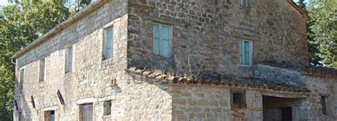 ristrutturare una casa ristrutturare una casa rurale le agevolazioni
